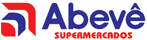 Abevê Supermercados